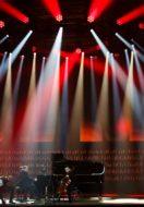 Трансляцию проекта «Музыка мира» посмотрели более 600 000 человек